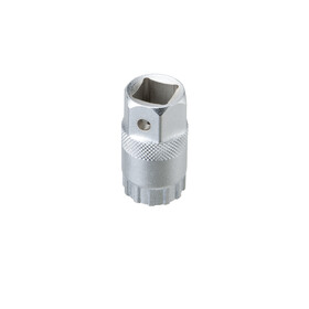 Topeak Freewheel Remover - Outil - gris